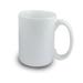 Jumbo 15oz  Mega Mug with Wrap Around Image