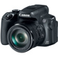 Canon-PowerShot SX70 HS Digital Camera-Digital Cameras