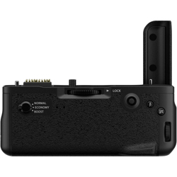 Fujifilm-X-T4 Vertical Battery Grip-Battery Packs & Adapters
