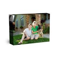 20 x 16 Canvas Wrap (Image Wrap) 1/2 inch bar