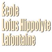 Louis-Hippolyte-Lafontaine 2021