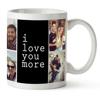 PG Valentine Mug (5 photos)