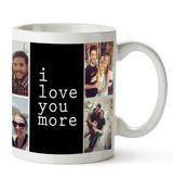 Mug (PG-1000)