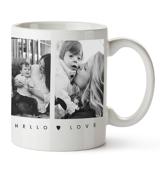 Mug (PG-1001)