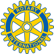Rotary Club of Pakenham 2016