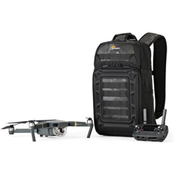 Lowepro-DroneGuard BP 200-Bags and Cases