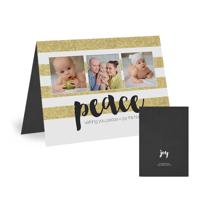 5 x 7 Folding Card 15-085