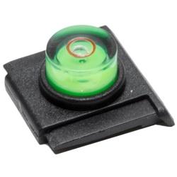 ProMaster-Hot Shoe Bubble Level - Standard #7746-Miscellaneous Camera Accessories