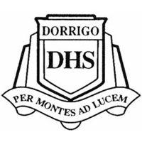 Dorrigo High