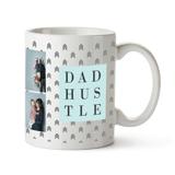 PG-888 - Dad Mug