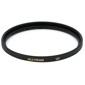 ProMaster-105mm UV HGX Prime Filter #6767-Filters