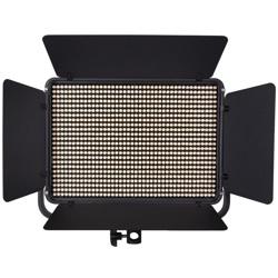 ProMaster-LED1000B Specialist LED Studio Light - Bi-Color #1868-Studio Lights