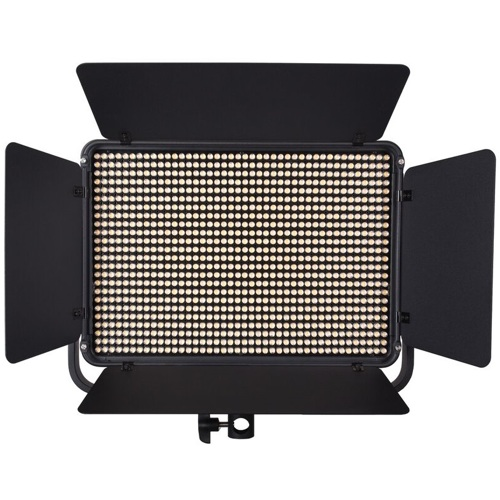 ProMaster-Professional Specialist LED 1000 #1861-Studio Lights