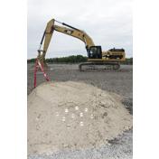 2014-06-16 Lancement du chantier de l'aréna