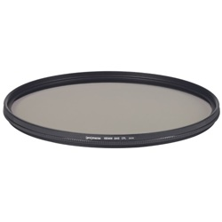 ProMaster-105mm Circular Polarizer Digital HD #8216-Filters