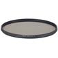 ProMaster-105mm Circular Polarizer Digital HD #8216-Filters