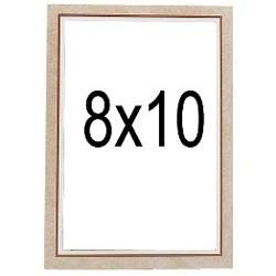Big Shot Easel 8x10 / 10x8