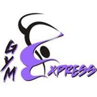 GymExpress Rouyn-Noranda