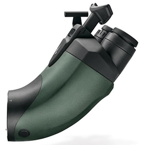 Swarovski Optik-BTX Eyepiece Module-Binocular & Scope Accessories