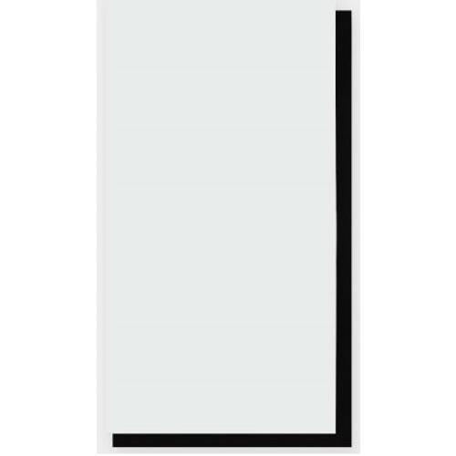 Orangemonkie-Foldio3 Extra Backdrop Set - 2 Color-Miscellaneous Studio Accessories