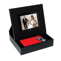 Digital Display Box