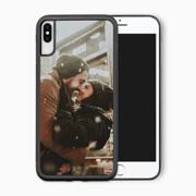 PG iPhone X Case