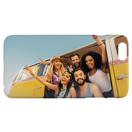 iPhone 6+ Case - 3D