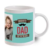 PG-803 - Dad Mug