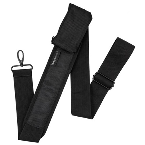 ProMaster-XC-M Shoulder Strap #3580-Tripods, Monopods and Support Accessories