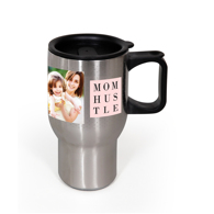 Mom Travel Mug (PG-887)