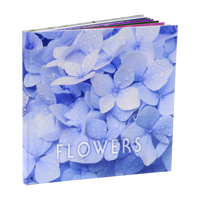12x12 Premium LayFlat Photo Book