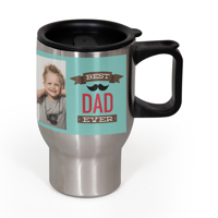 Dad Travel Mug (PG-809)