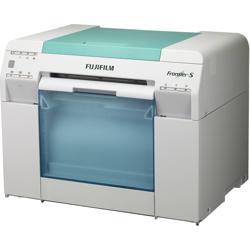 Fujifilm-Frontier-S DX100-Printers