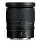 Nikon-NIKKOR Z 24-70mm F4.0 S-Lenses - SLR & Compact System