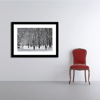 12x10-inch Fine Art