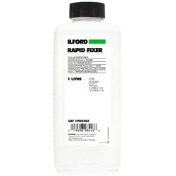 Ilford-Rapid Fixer 1L-Chemistry