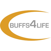 Buffs4Life 2018 Golf Tournament