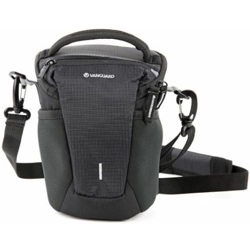 Vanguard-Veo Discover 15Z Shoulder Bag-Bags and Cases