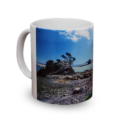 Coffee Personalised Mug Gift Personalised Coffee Specifications Mug Specifications Personalised Gift hQxsrCtdB