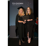 Certificate in Beautician Services