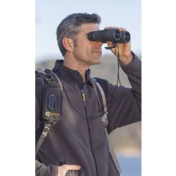 Cotton Carrier-Binocular System #912BBS-Camera Straps & Vests