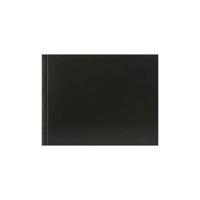 4x6 Quickbook
