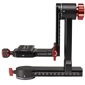 ProMaster-Professional Gimbal Head GH25K Kit #7201-tripods