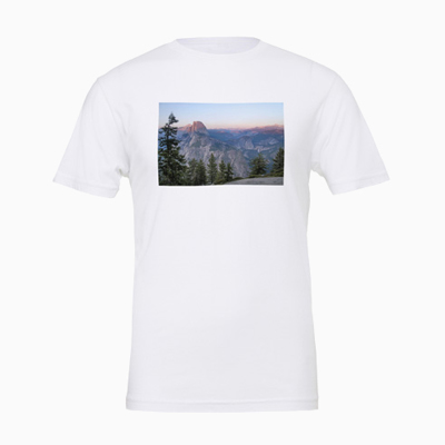 PG T-Shirt