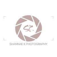 Shannae Brown