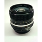 Nikon-24mm F2.8 AI (Pre-Owned)-Used Nikon Lenses (Manual Focus)