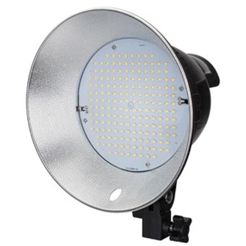 ProMaster-B170D Led Studio Light - Daylight  #8391-Studio Lights
