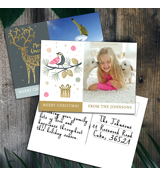 Post Cards *XMAS DEADLINE DEC 6*