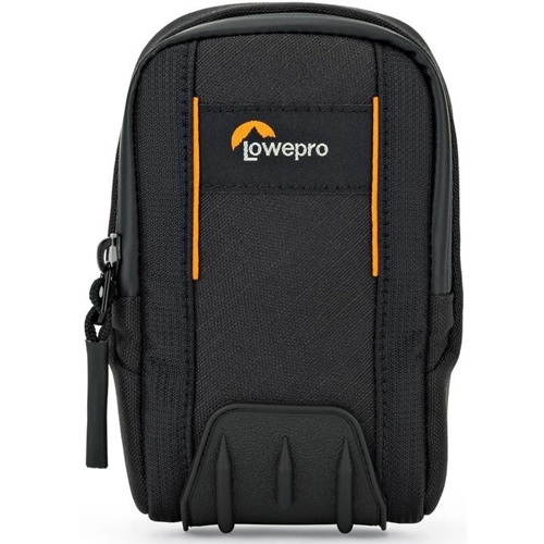 Lowepro-Adventura CS 20 Camera Pouch-Bags and Cases