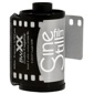 CineStill-BWXX - Double-X - Black and White Film 135 ISO 250 - 36 Exposures-Film